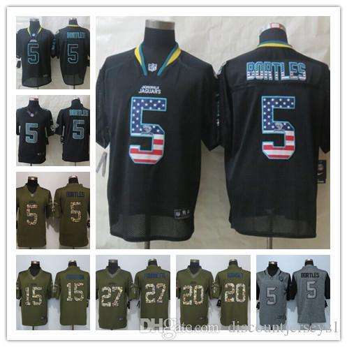 9930e3a2c Cheap Womens Football Jerseys Cheap Best Mens Football Jerseys 34