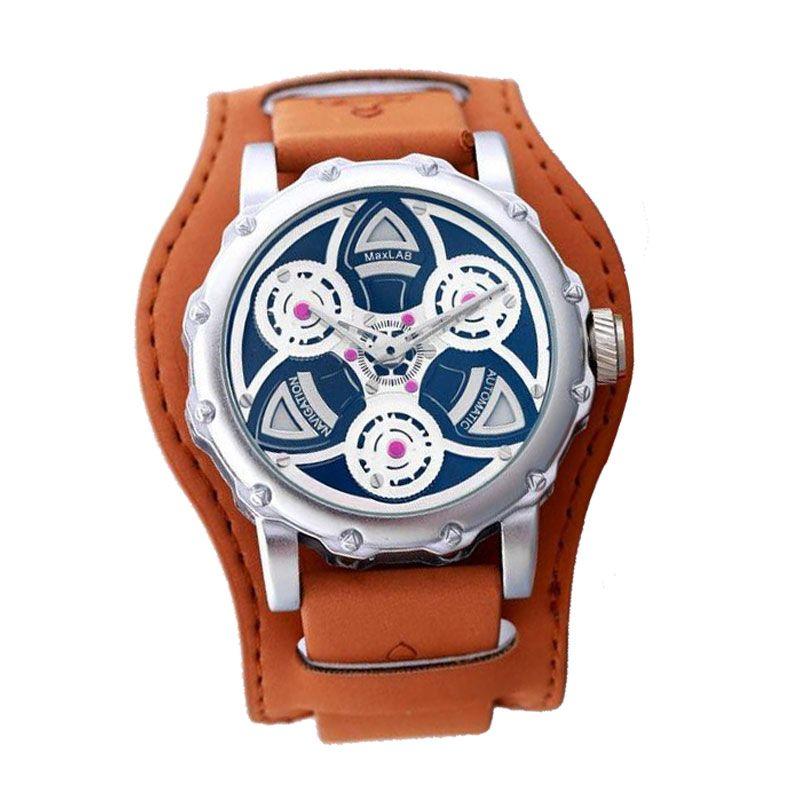 ac9f3995171 Compre 2018 2019 Relógio De Pulso Novo Homem Relógios