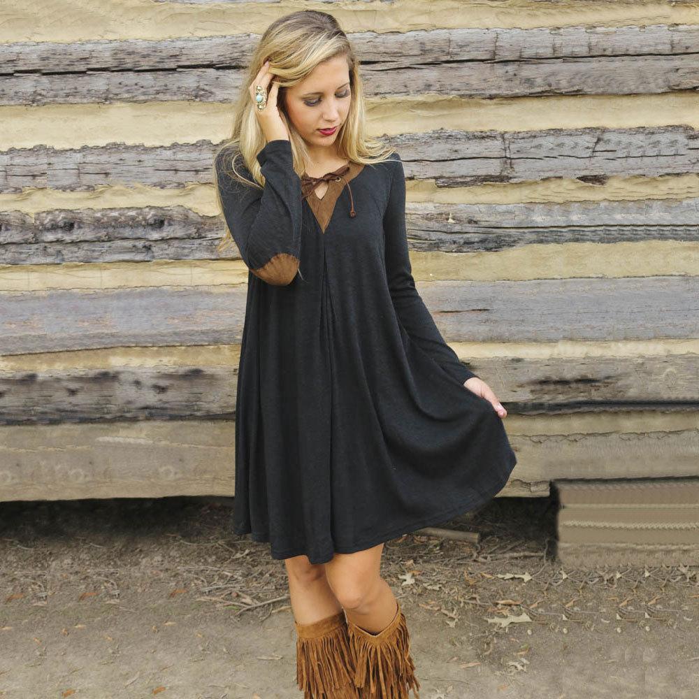 aa4d5362f24 Station Heat Sell Suit-dress Night Club Maxi Dress Will Pendulum ...