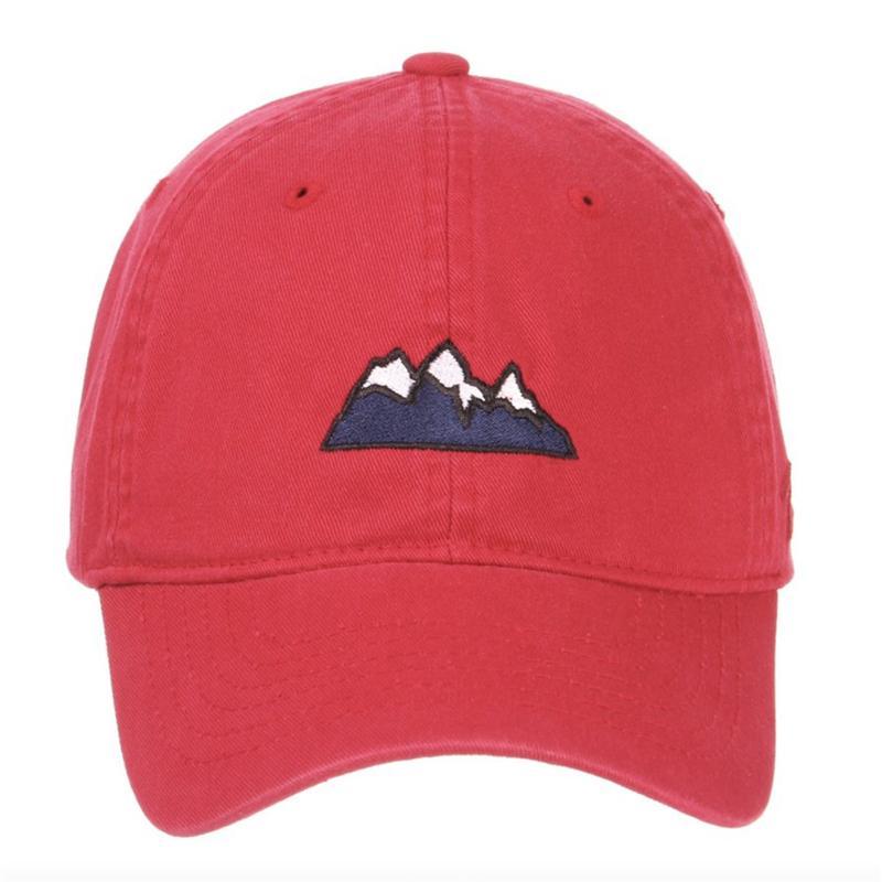 2018 Brand Mountain Peaks Cotton Starboy Low Profile Dad Cap Cotton  Baseball Cap For Men Women Hip Hop Dad Hat Bone Peak Garros Baseball Caps  For Women Caps ... 9e35673ba0e