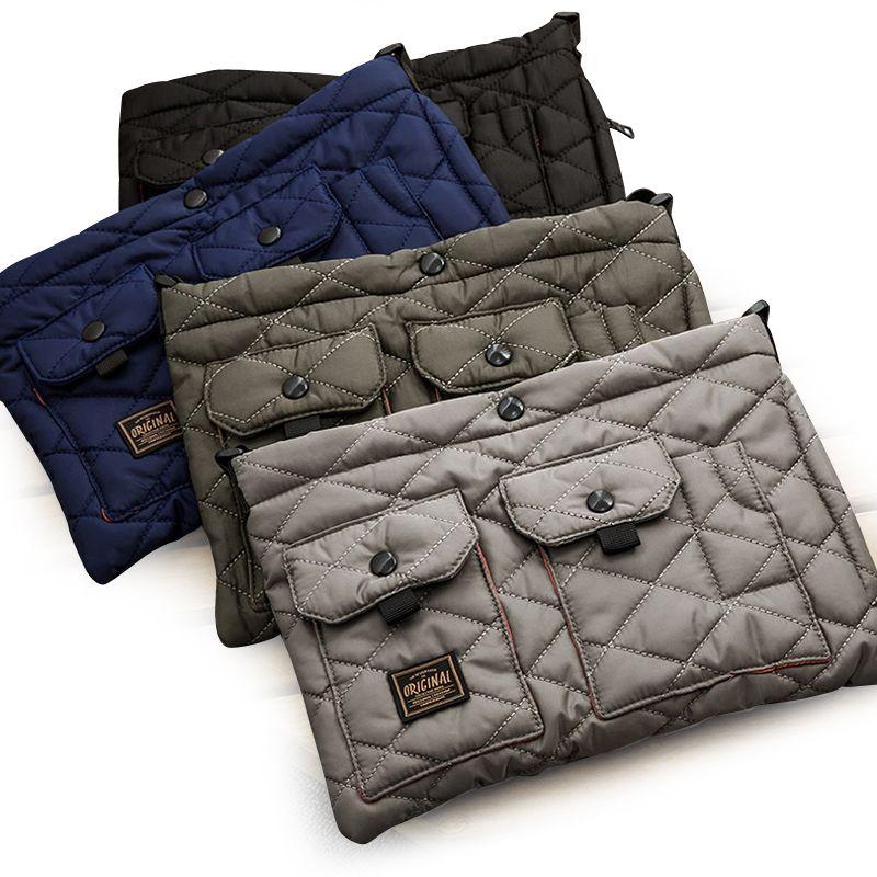 a1d46f246b YIFANGZHE Crossbody Bag