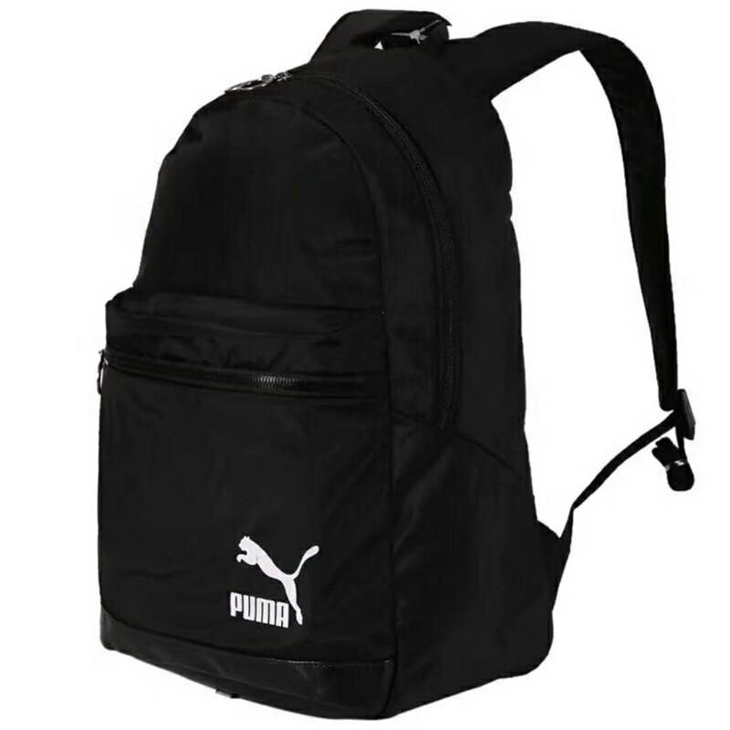 c90306e489 puma backpacks for school Sale
