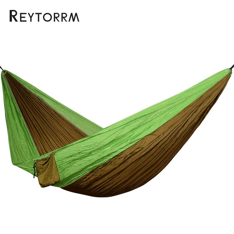 nylon bed hammock canvas camping com hang product dhgate outdoor from sleeping new travelling