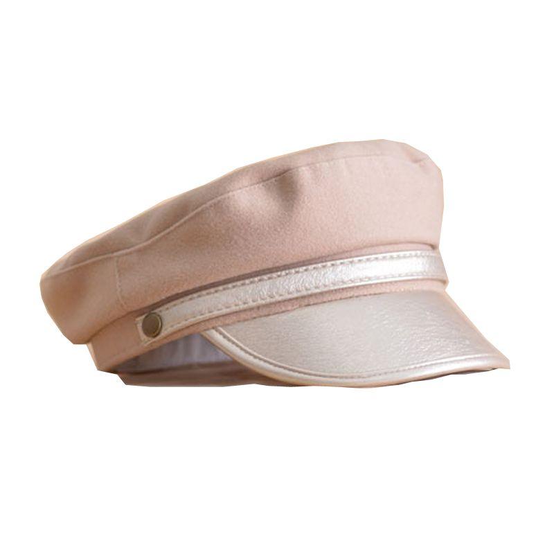 2018 New Fashion Parent-child Sun Hat Woman Men Summer Baseball Cap ... 0042c99bf2bf