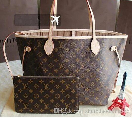 8e75c5cb6827 2019 On The New Small Women S Bag 2010 Hot New LOUIS VUITTON Fashion ...
