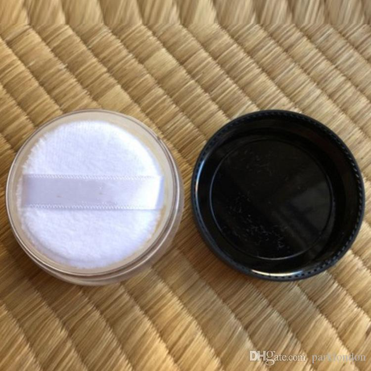 bye bye finish airbrush powder DHL brand cosmetics loss powder in stock free DHL