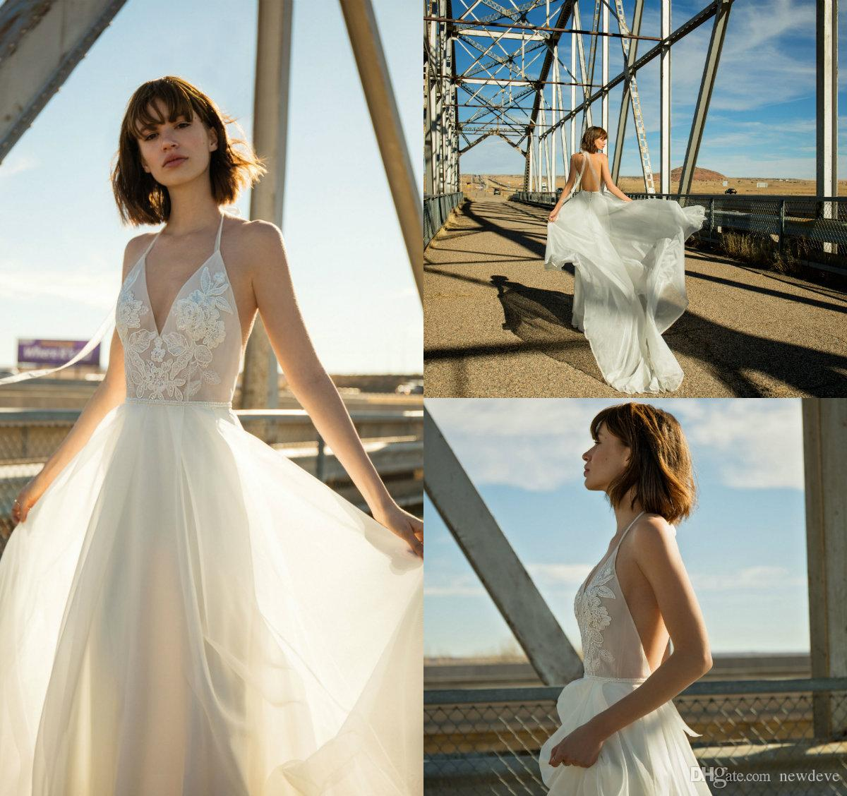 Dhgate Wedding Dress Reviews - raveitsafe