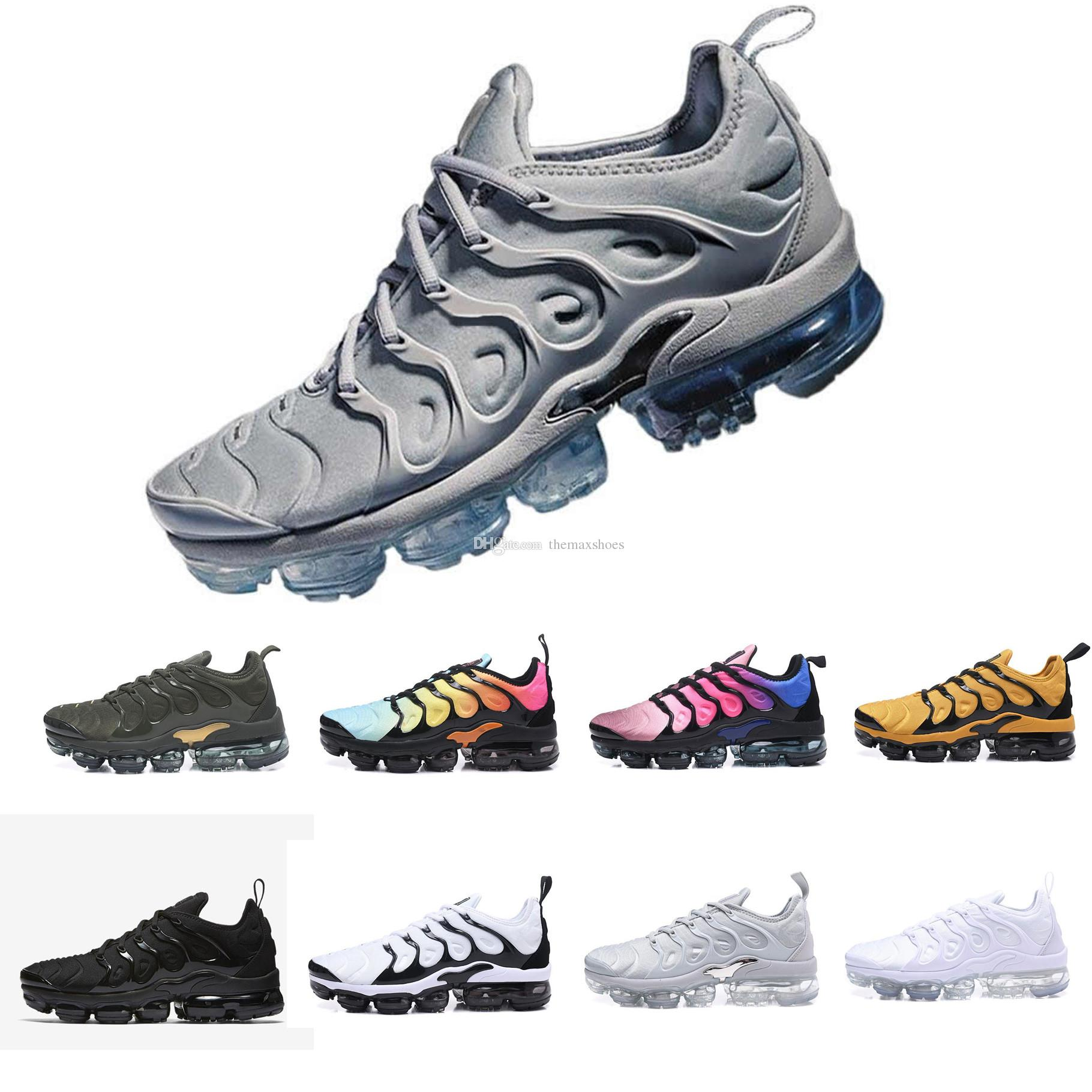 Vapors 2.0 High Quality Men and Women Running Shoes Sneakers Sports Shoes Black White Hiking Walking Shoes under $60 cheap price qwd3521ItK