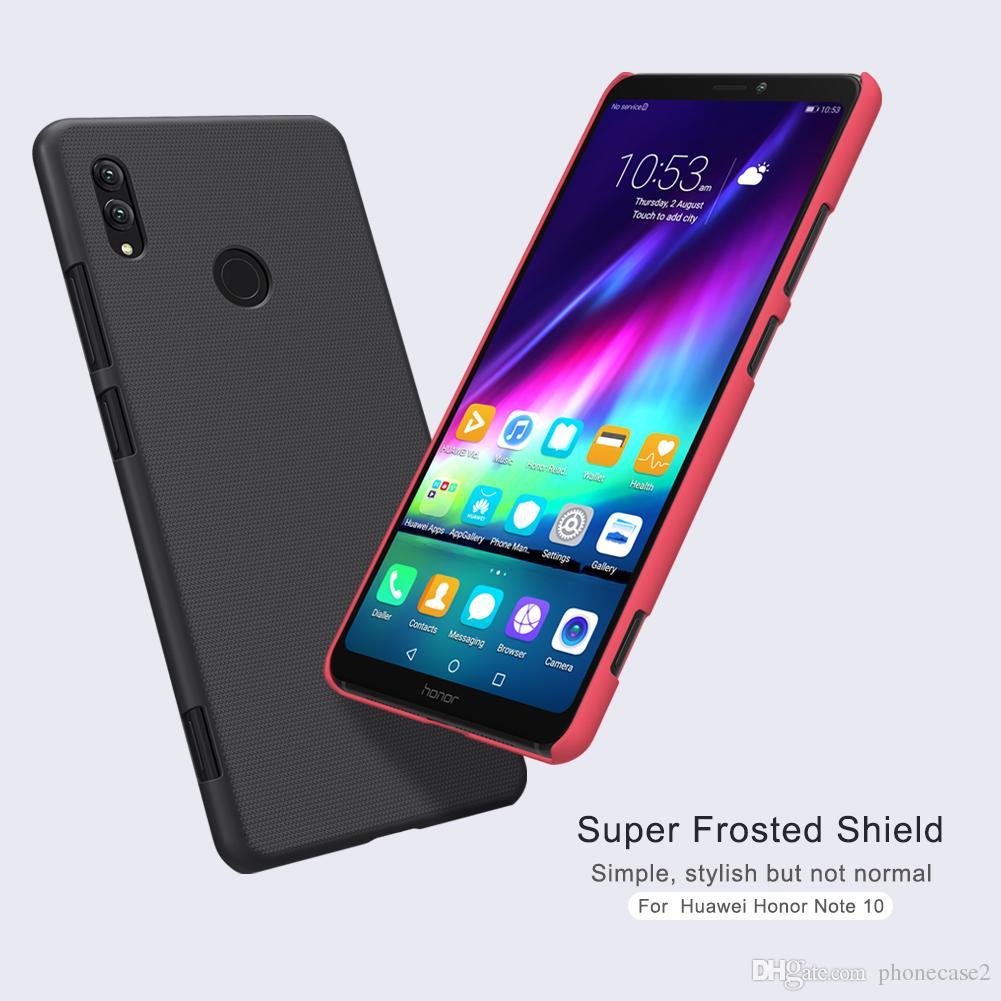 Halbumwickelte Hülle Fall Für Huawei Honor 5c Tpu Silikon Fall Ultra-dünne Weiche Abdeckung Matte Fühlen Telefon Fall Robuste Rüstung