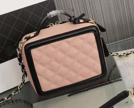 ebf7ccc803 Women Messenger Bags Brand Genuine Leather Tote Luxury Handbag Women ...