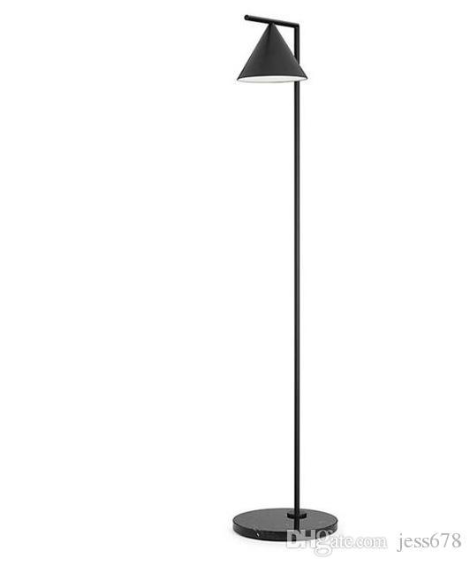 Wohnzimmer Standleuchte | Grosshandel 2018 Neue Moderne Stehlampe Wohnzimmer Stehleuchte