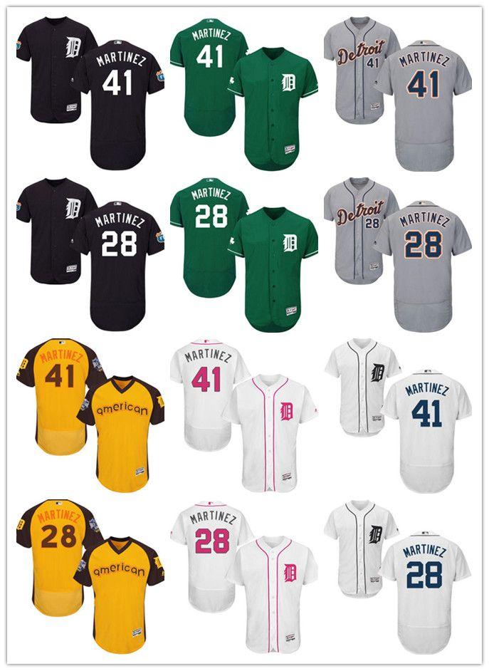 c41963a04 sale 28 j. d. martinez jersey youth boston red sox baseball 2018 world  series champions cool 78f6b a1c89  best price 2019 custom mens women youth  majestic ...