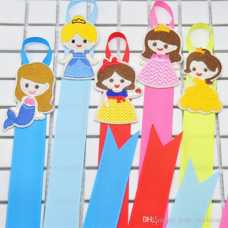 Princess Inspired Hair Bow Organizer Jojo Bow Holders en venta Ribbon Hairbow Almacenamiento de ideas para niños y Jojob Bow Lovers Ideas de regalos