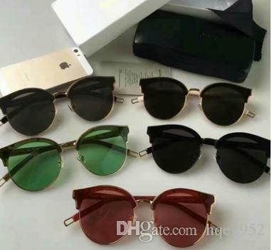 3201 POLARIZED UNISEX 80 S RETRO CLASSIC TRENDY STYLISH SUNGLASSES Women  Sunglasses Retro Sunglasses Stylish Sunglasses Online with  11.32 Piece on  ... b0a6a65e95