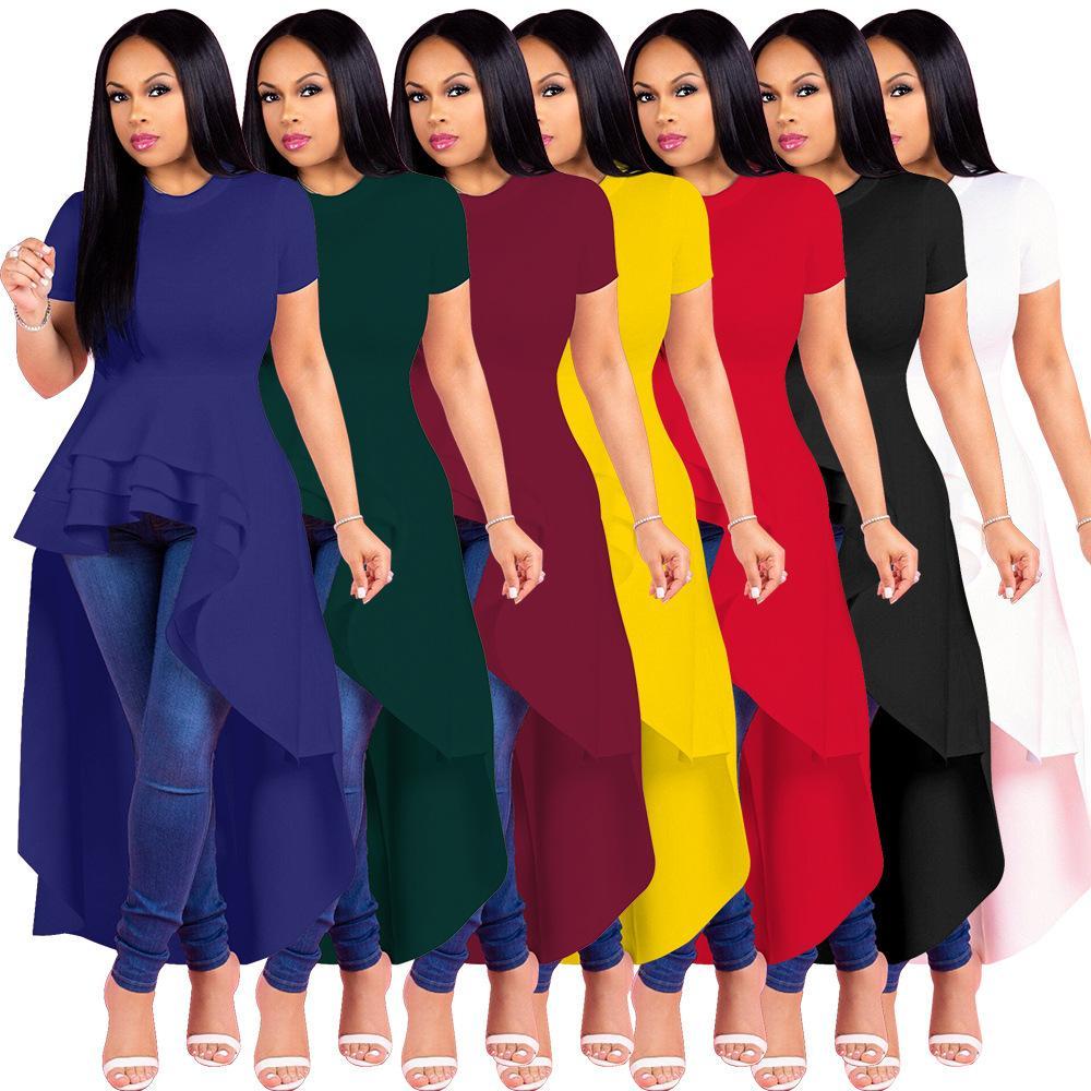 2019 Vintage Dress Bodycon Ladies Dresses Summer Party Dresses Plus Size  CHEAP Mermaid F0261 Dress Xxl S 6XL From Sarmit 94751ef06