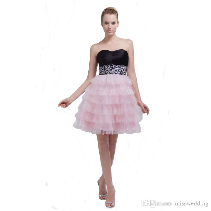 Großhandel Neueste Sweety Damen Eren Jossie Marke Cocktailkleid ...