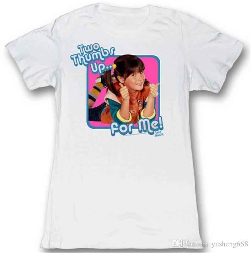 Shirt Corta Los Cuello Hombres Manga Punky Maker Brewster Compresión Camisetas De O Para ChrtsdQx