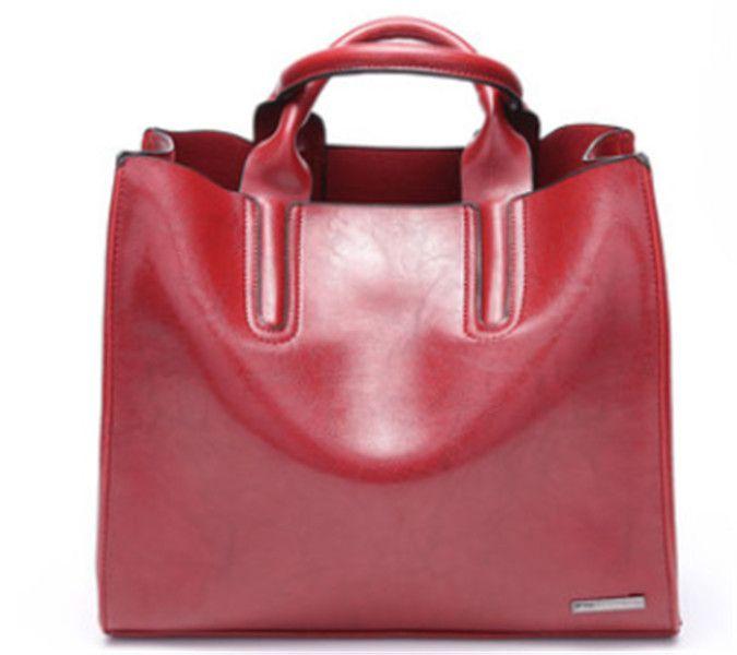 b1fa582fe17d 2018 NEW Styles Fashion Bags Ladies Handbags Designer Bags Women Tote Bag  Luxury Brands Bags Single Shoulder Bag China A8 Leather Backpack Purse  Handbags ...