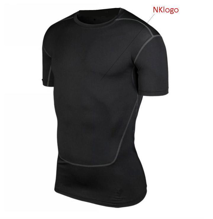 T Shirt Sport Femme De Up2 uwOZiTlPkX