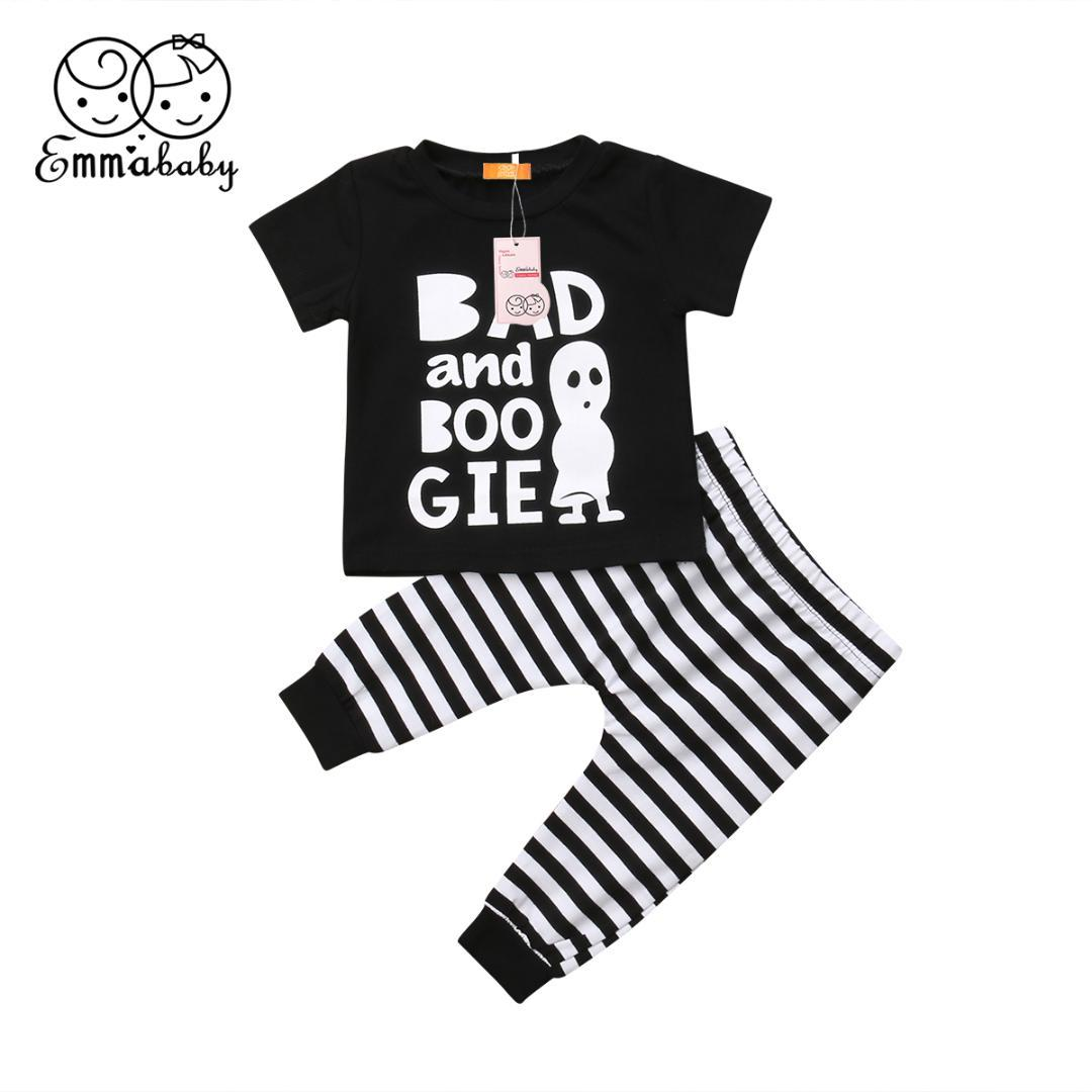 01cfac176 2019 2018 Latest Children S Wear Newborn Infant Toddler Baby Boy ...