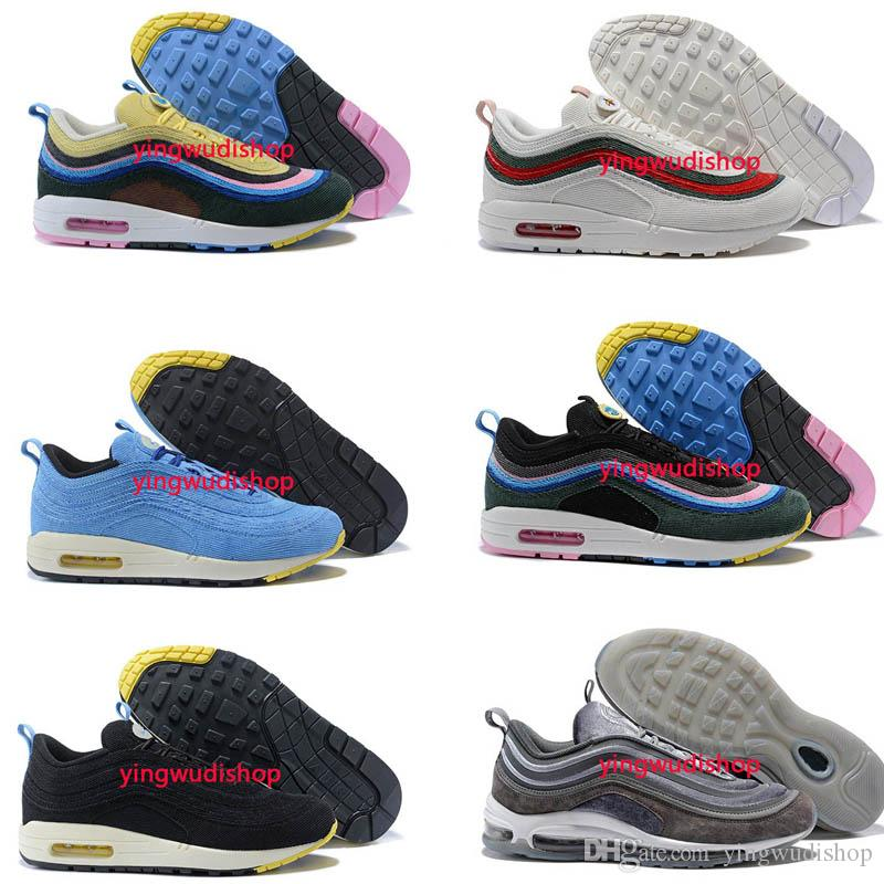 size 40 95e69 11e48 New Breathe Cashmere Core Cloth Running Shoes Fashion Men Women Stitching  Black Shoes Trainers Sneakers Sports Shoes Racing Shoes Good Running Shoes  From ...