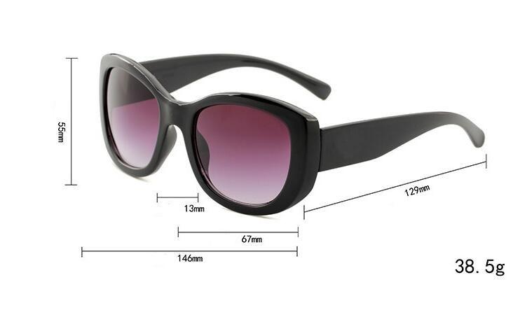 1df48dbd9 Compre Novo Estilo Mulheres Óculos De Sol Modelo 8890 Óculos Selvagens UV  Óculos De Sol De Since1804, $5.59 | Pt.Dhgate.Com
