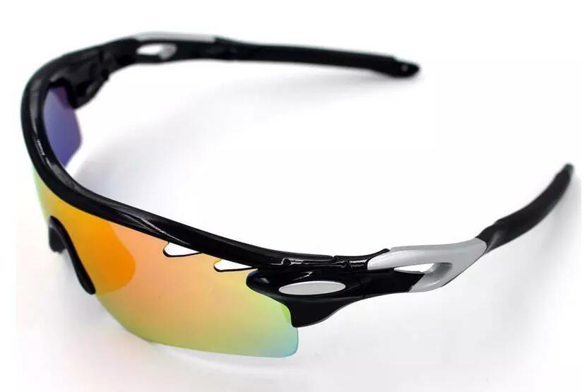 dd660ef01 Compre Venda Radar Ev Men Óculos De Ciclismo Polarizada Bicicleta Esporte  Óculos De Sol 5 Lentes Caixa De Óculos Oculos Bicicleta Gafas Ciclismo  E9206 ...