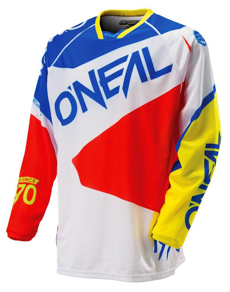 f346852e1 Cycling Jersey 2017 T-shirt Riding Jacket Male Quick-drying ...