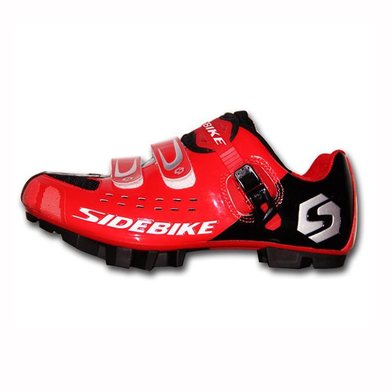 Turnschuhe Bmai Frauen Fahrrad Racing Sport Radfahren Schuhe Schuhe Rennrad Fahrrad Schuhe Atmungs Bequeme Schuhe Für Reiten Fahrrad
