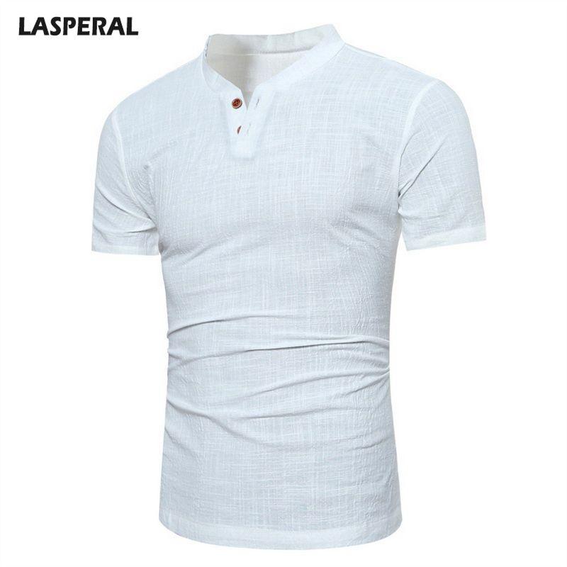 Mutter & Kinder Clever Weiß Dashiki Männer Poloshirt 2018 Sommer Marke Afrikanischen Polo Hemd Männer Casual Slim Fit Camisa Polo Masculina Baumwolle Top Tees