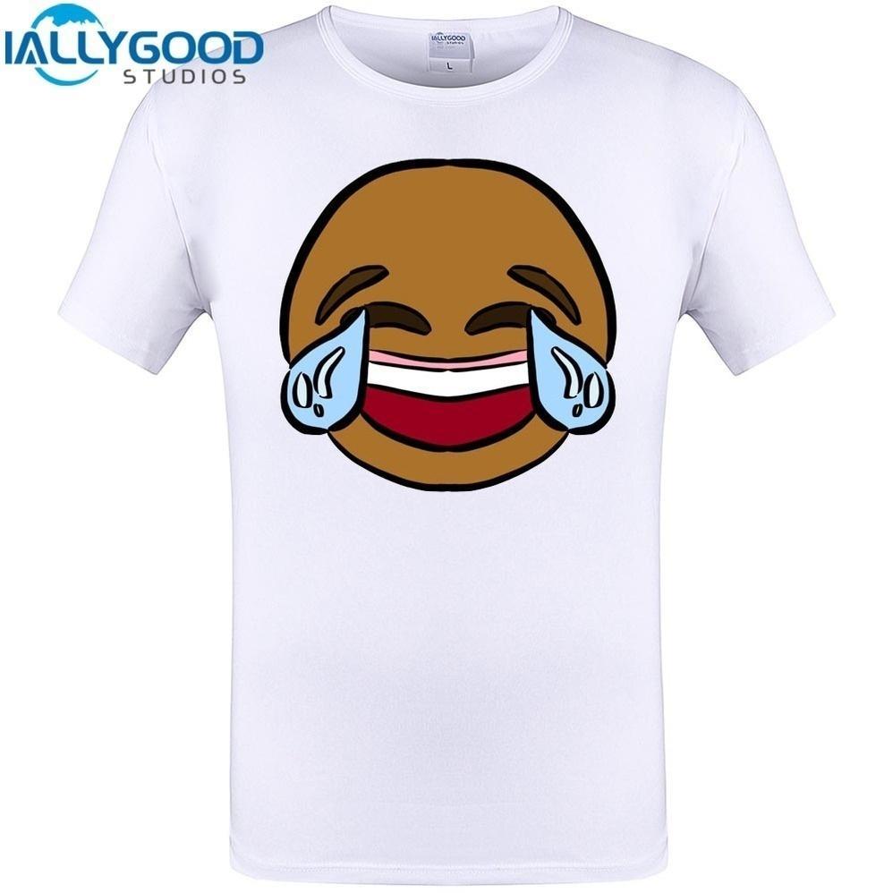 847a406b7f7b9 Boy Emoji Shirts - Nils Stucki Kieferorthopäde