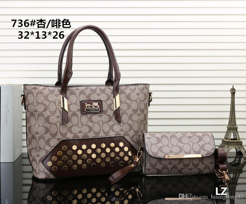 ee4b773e9 2018 NEW Styles Fashion Bags Ladies Handbags Designer Bags Women Tote Bag  Luxury Brands Bags Single Shoulder Bag 0737 Hobo Bags Ladies Handbags From  ...