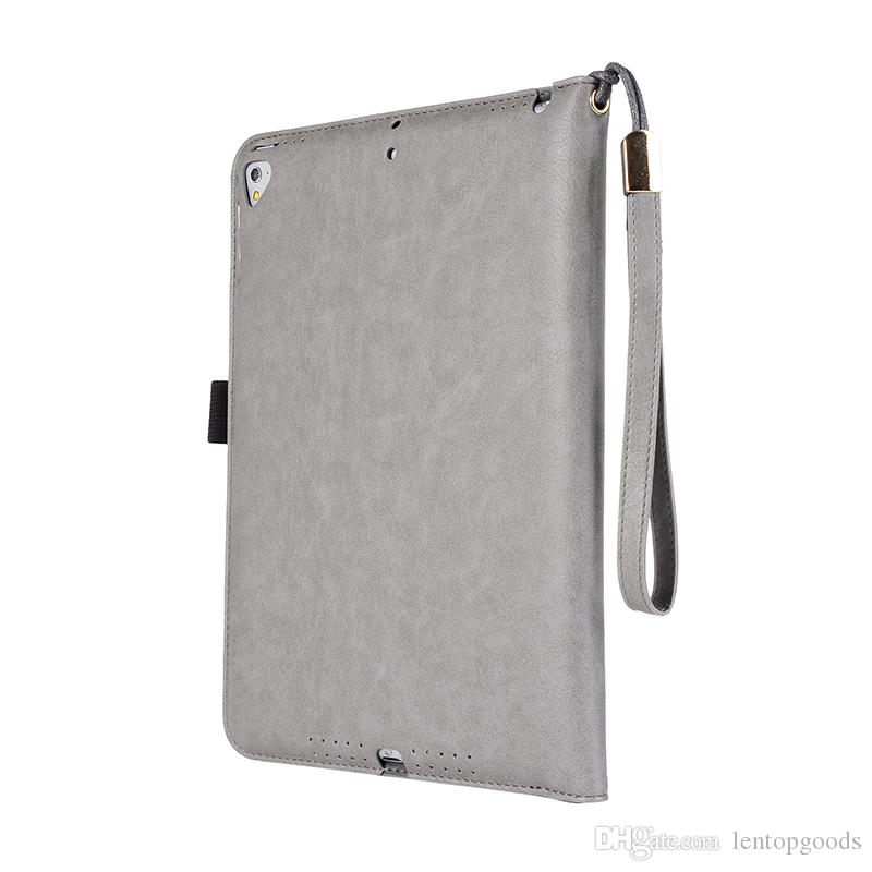 pu leather case with holder for ipad air 2 air smart cover flippu leather case with holder for ipad air 2 air smart cover flip cases for ipad 5 6 stylus tablet case 10 tablet pc cases from lentopgoods, $7 95 dhgate com