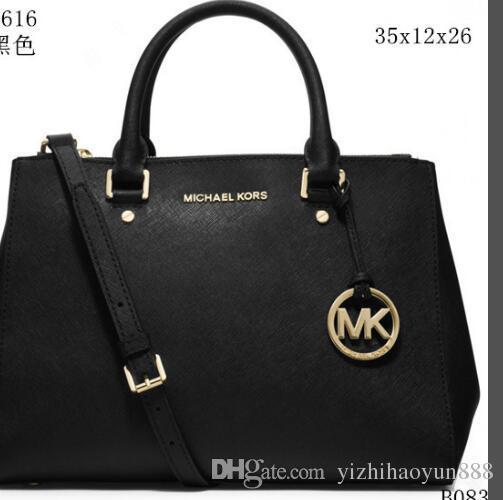 4791f7b58635 Ladies Handbags And Purses Shoulder Bag For School Designer Handbags Faux  Leather Messenger Bag For Women 01 Rosetti Handbags Cheap Bags From  Yizhihaoyun888 ...