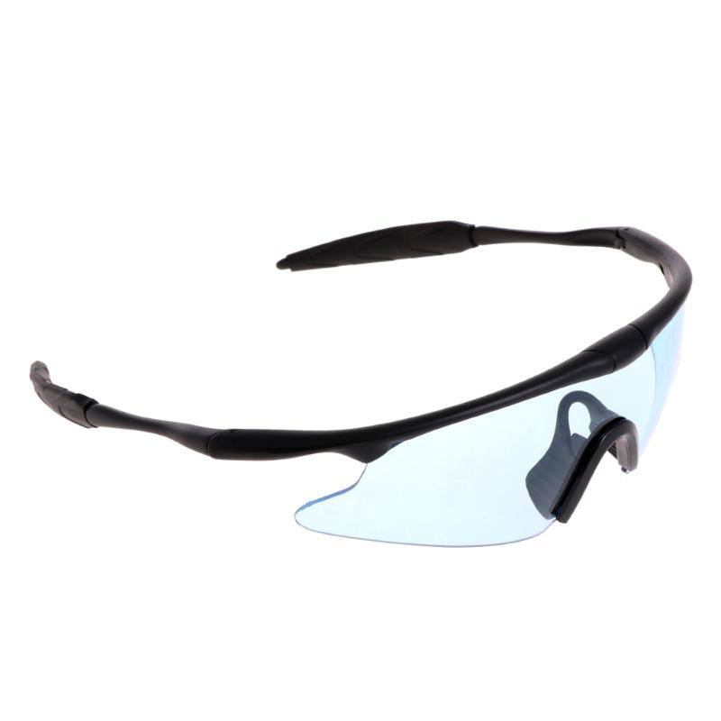 ac4a25e8cd Cycling Eyewear Bicycles Sun Glasses Mountain Bikes Outdoors Sport Goggles  UV400 Cycling Eyewear Cheap Cycling Eyewear Cycling Eyewear Bicycles Sun  Glasses ...