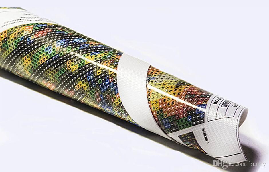Diy 5D diamant peinture tous les bâtons diamant belle fleur panier papillon mosaïque fleur salon décoration de la maison cadeau