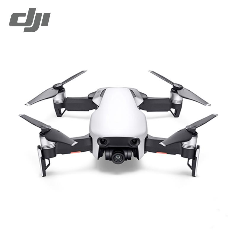 40052cc8c2b 2019 DJI Mavic Air/Mavic Air Fly More Combo Drone 4K 100Mbps Video 3 Axis  Gimbal Camera With 4KM Remote Control Foldable From Kathariner, $1409.28 |  DHgate.