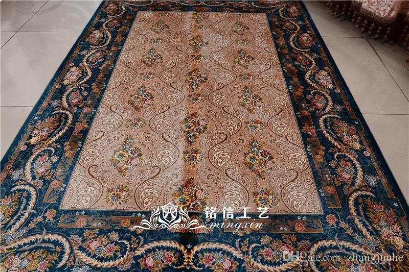 Acheter Mingxin Tapis 4x6 Pieds Turc Design De Tapis Moderne Haute