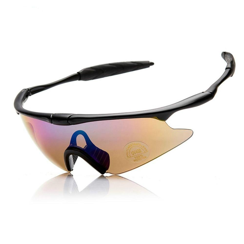 cf6faef2679 2018 New Arrival Portable Cycling Sun Glasses Bike Sunglasses ...