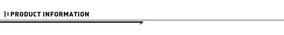 Laamei Primavera Autunno Ufficio Camicie da donna scollo a V Top manica lunga in chiffon casuale Camicetta Donna Ladies Work Wear Solid i