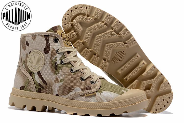 Palladium boots latino dating