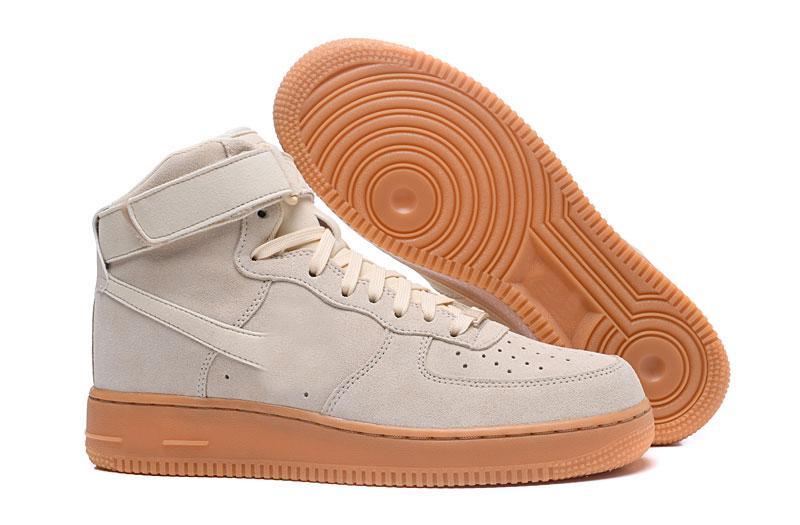 a7b059d22c36 Designer Sneaker Sports Sneakers Men Shoes Luxury Sneakers Brand Mens Shoes  Sports Sneakers Shoes High Sneaker Forcing One Mens Shoes Designer Sneaker  ...