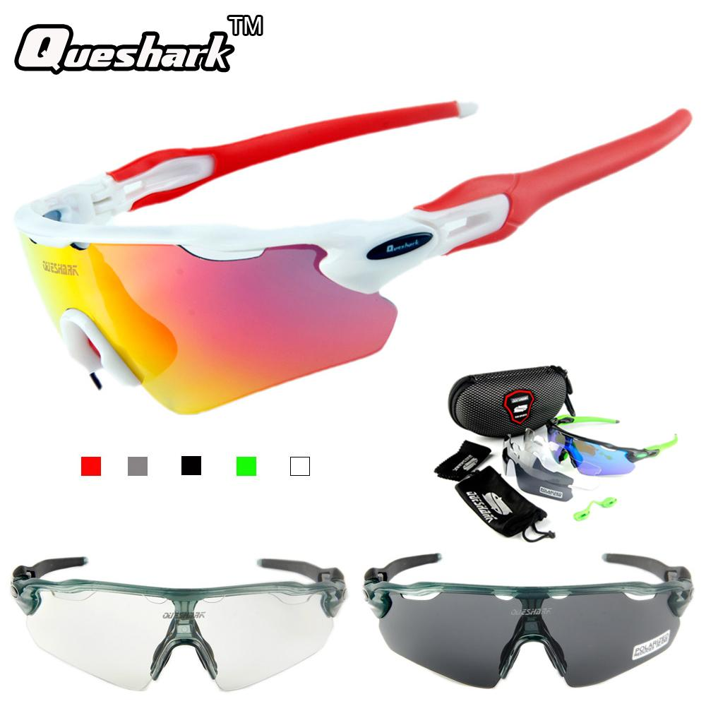 66fa2b6f3fa 2019 UV 400 Men Women Cycling Glasses Outdoor Sport Mountain Bike Bicycle  Glasses Motorcycle Sunglasses Fishing From Towork