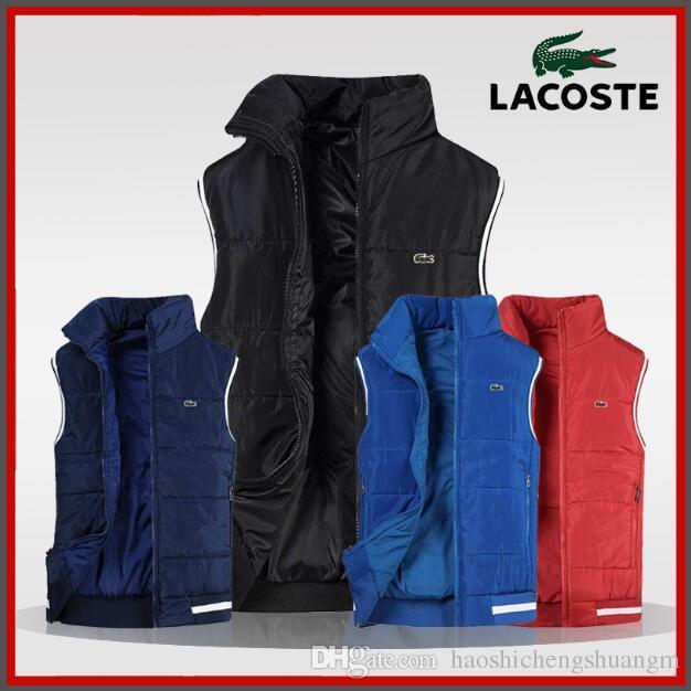 Polo Vêtements 4xl Chauds Nouvelle Veste De Coton 424Hommes Xl Crocodile Tc1KJlF3