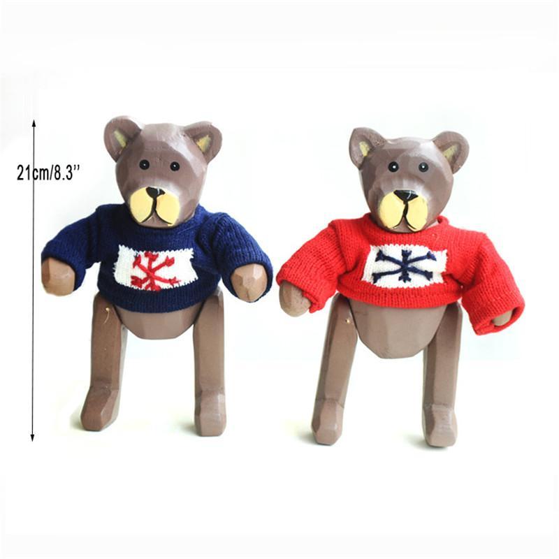 figurines (12)
