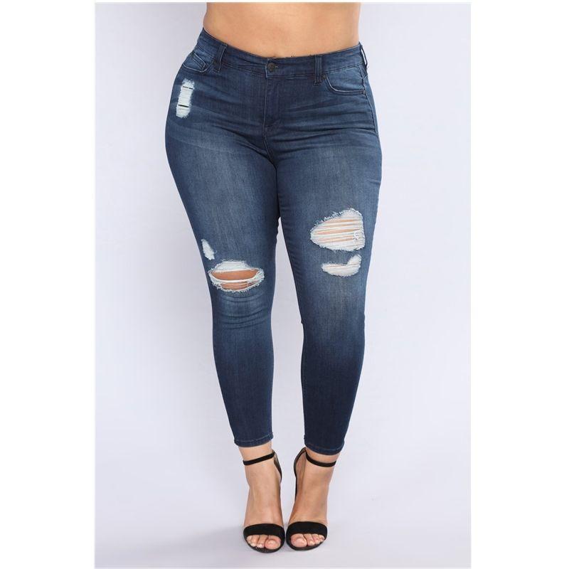 Neuankömmlinge heiße Angebote neu authentisch lässige jeans