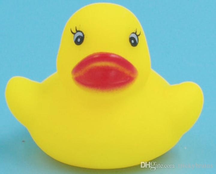 Manufacturers Selling Vinyl Toys Duck Baby Duck Baby Toys ...