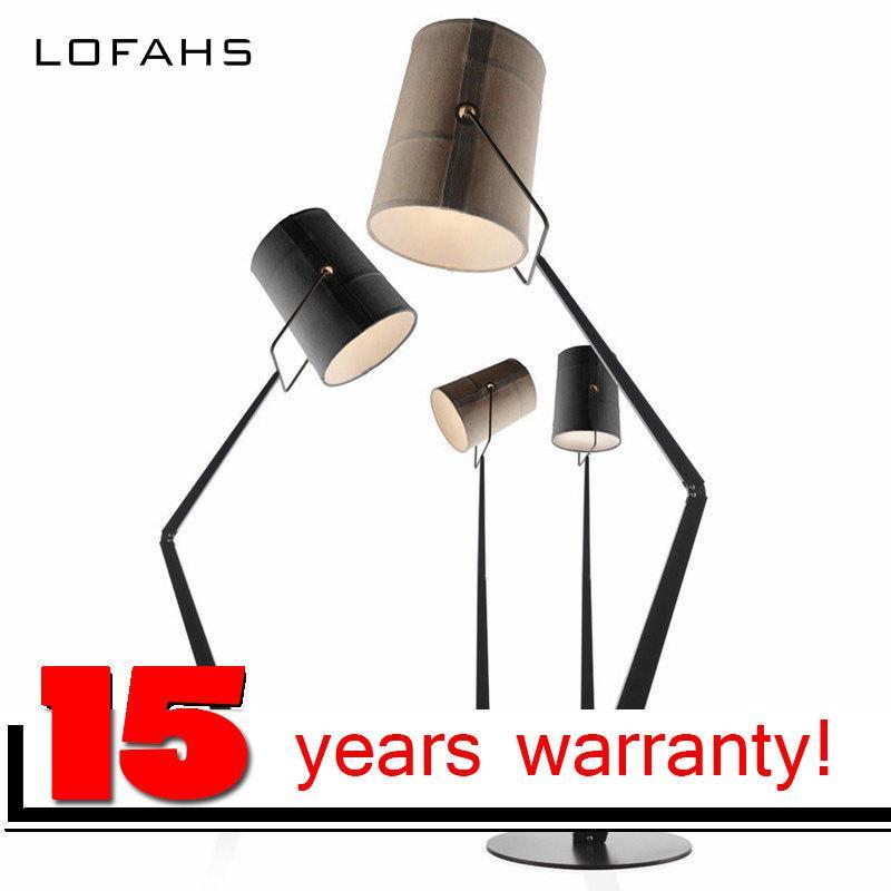 designer standing lamps human lofahsartdecorationfloorlampmoderndesignerjpg 2018 lofahs art decoration floor lamp modern designer standing light