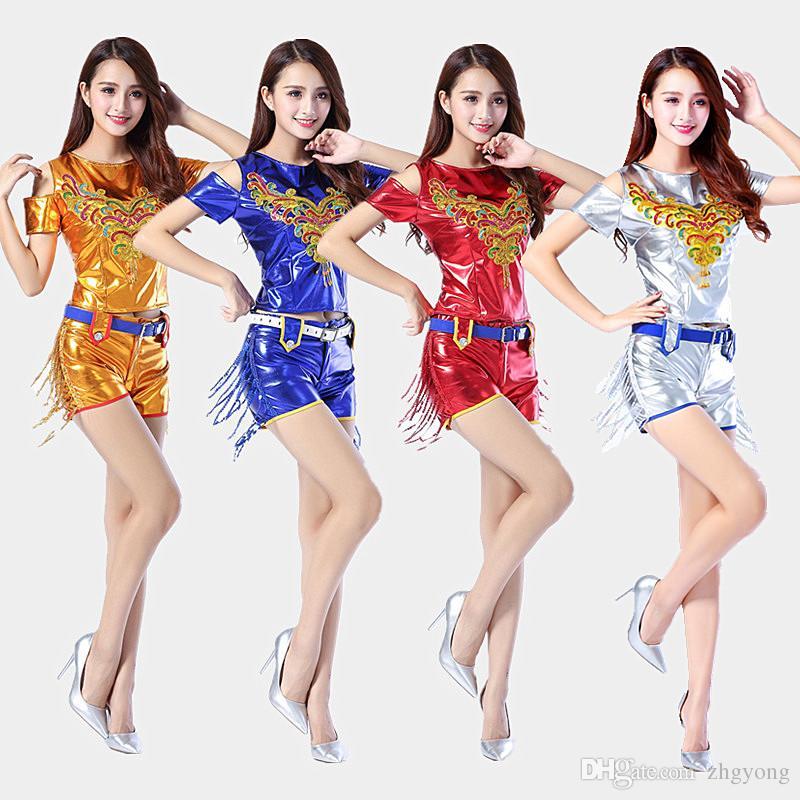 Compre Top + Shorts Sin Tirantes 48158e4c988