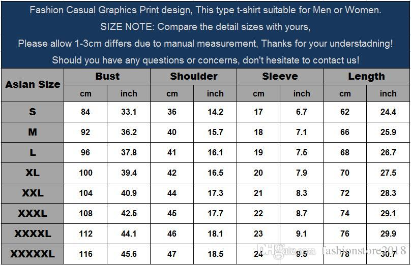 Hip Hop Tee shirt Mens Womens Cartoon 3D T-Shirts Dragon Ball Z Print Super Saiyan Goku Anime Graphic t-shirt Tops